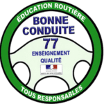charte_qualite_77