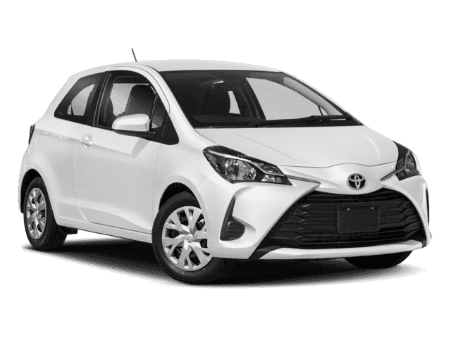 rental-toyota-yaris